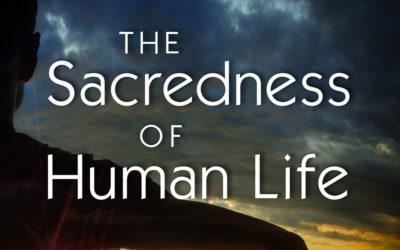 Reclaiming Sacredness